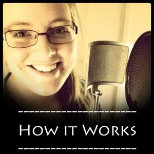Custom Songs How It Works