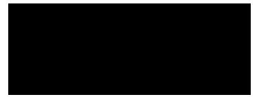 AshleyLudlow-Logo-small